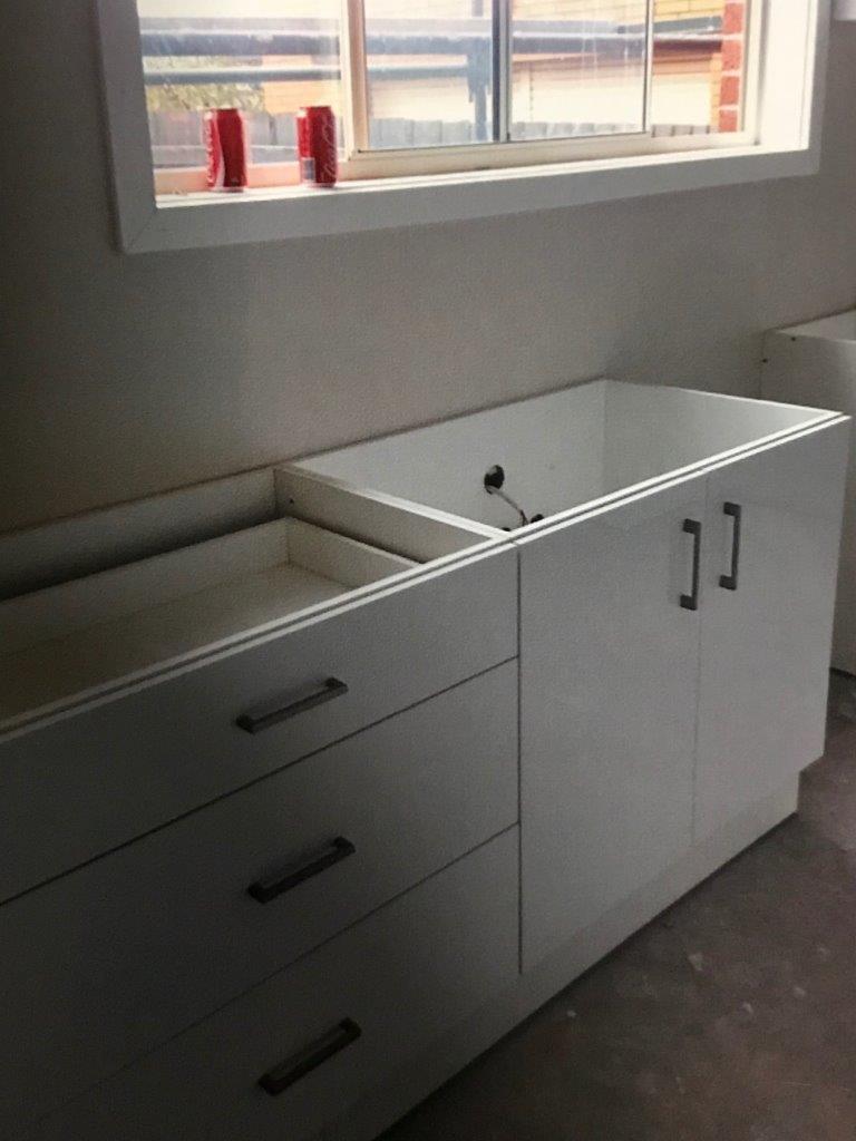 building renovations melbourne